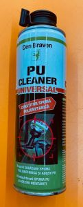 PU Cleaner UNIVERSAL-500 ml