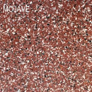 Sikafloor Color Chips Mix MOJAVE - 20 kg