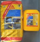 Sika TopSeal 107- 25 kg