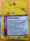 CleanGrout Pine - 5kg