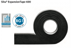 Sika ExpansionTape 600