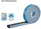 Sika ExpansionTape One